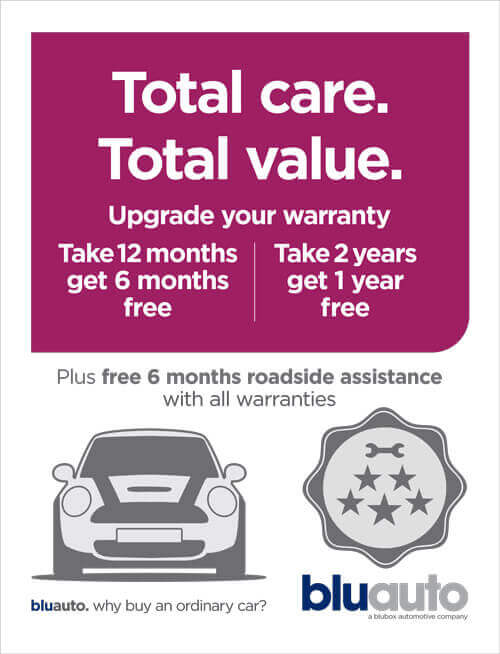 Total Care. Total Value